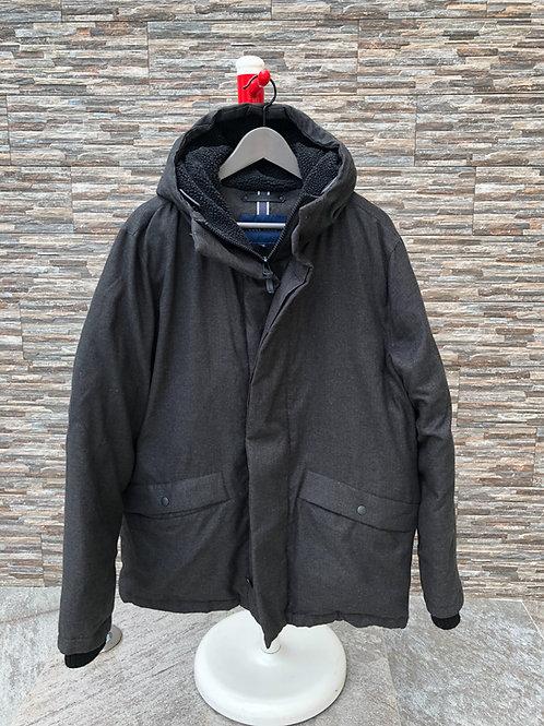 Cole Haan Down Jacket, M