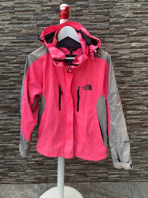 The North Face 3in1 Jacket, S