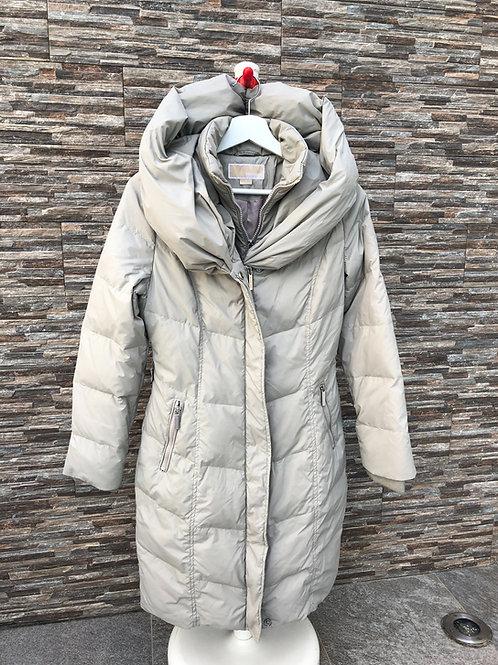 Michael Kors Down Coat, XS