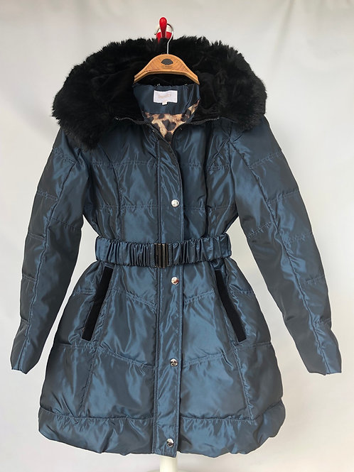 Laundry by Shelly Segal Down Coat, S