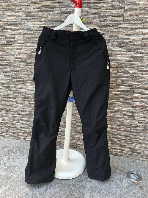 Columbia Ski Pants, M