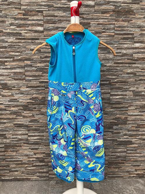 Spyder Ski Pants, 3T