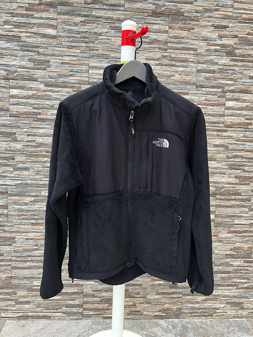 The North Face Fleece Inner Jacket, S