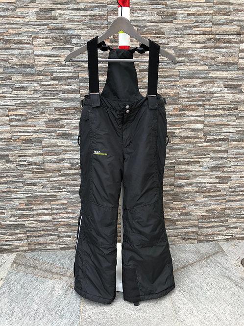 T&GO Progression Ski Pants, 11T