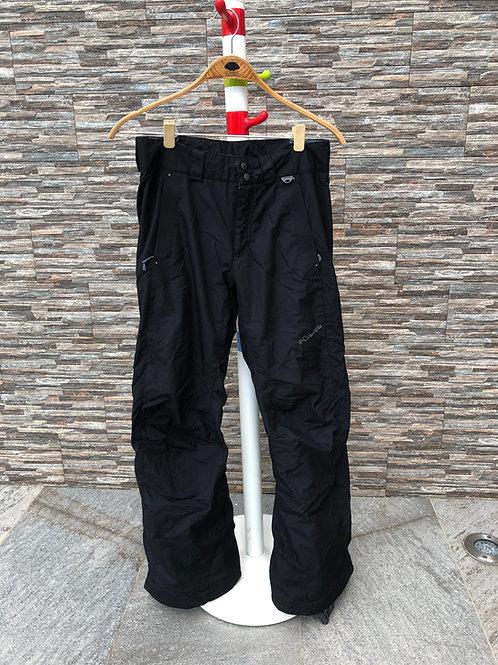 Columbia Ski Pants, XS