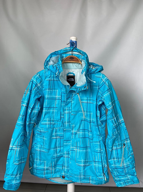 The North Face Ski Jacket, M