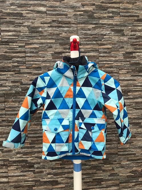 Crane Ski Jacket, 3T