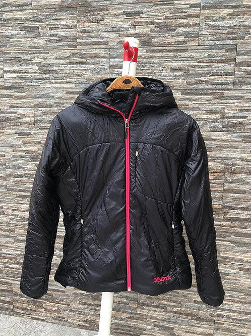 Marmot Inner Jacket, M