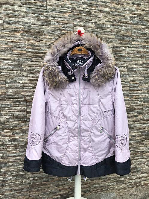 Sportalm Ski Jacket, M