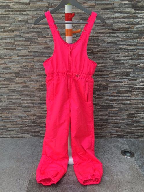 Obermeyer Insulated Ski Pants, 14T