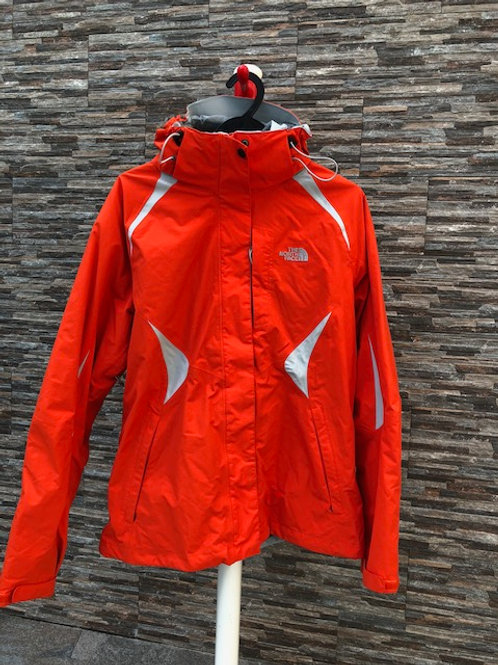 The North Face 3in1 Jacket, M