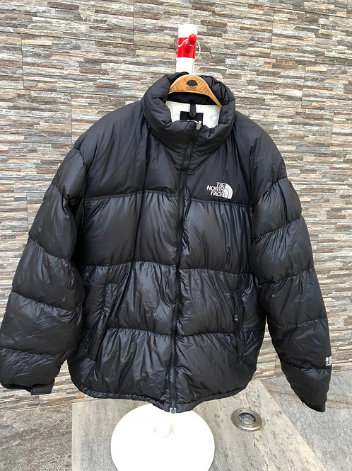 The North Face Down Jacket, 3XL