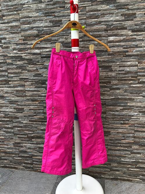 Ski Pants, 6T