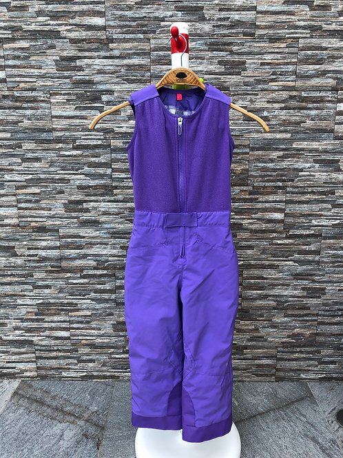 Spyder Ski Pants, 5T