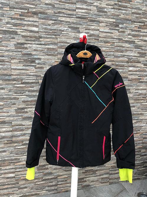 Spyder Ski Jacket, 16T