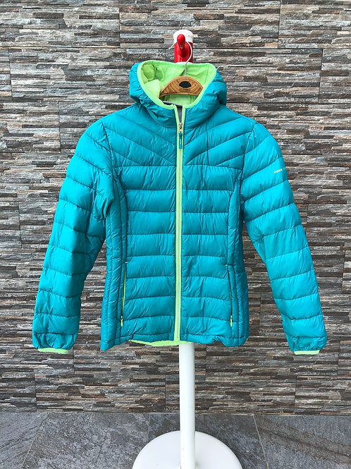 Free Country Down Jacket, 10/12T