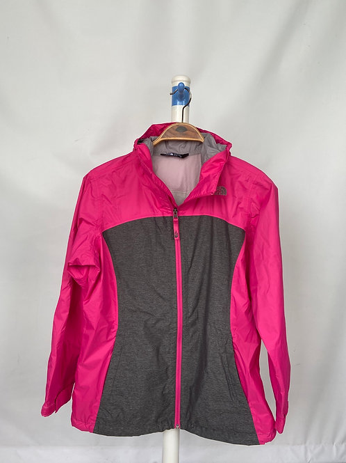 The North FaceSki 3in1 Jacket,18T