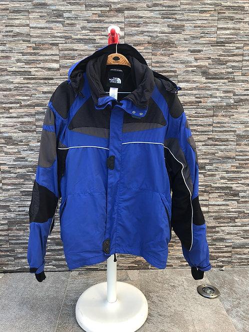 The North Face Ski Jacket, XL