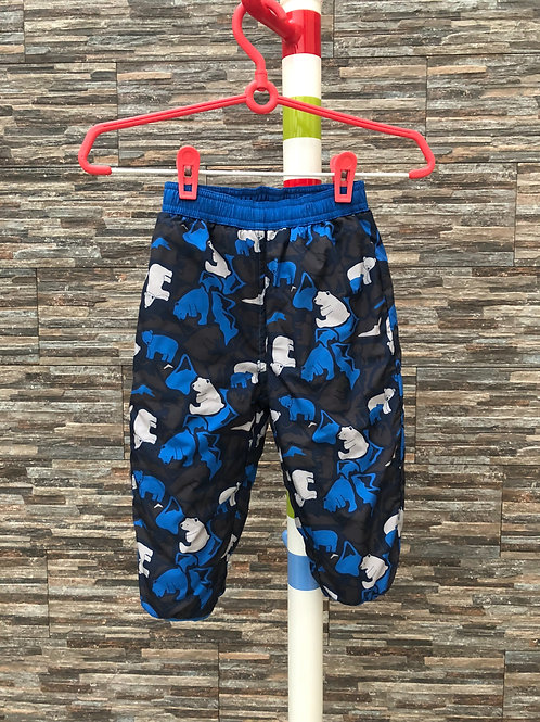 The North Face Pants, 18-24m
