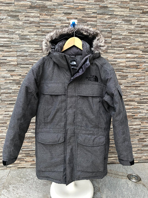 The North Face Down Parka, S