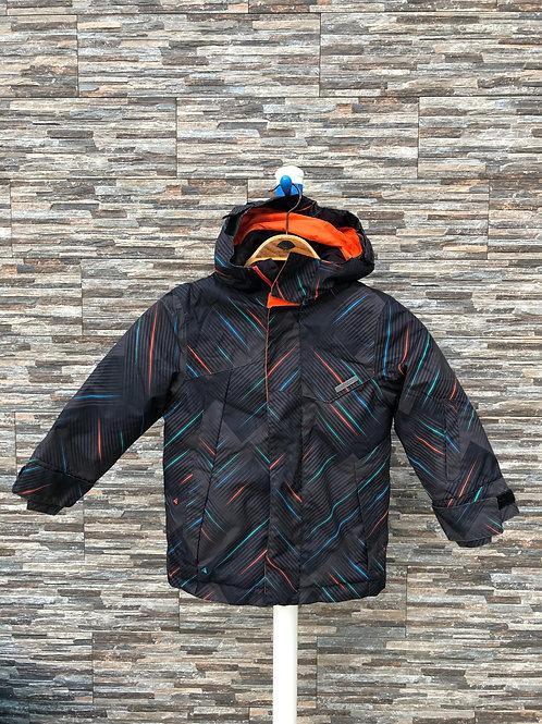 Wed'ze Ski Jacket, 4T