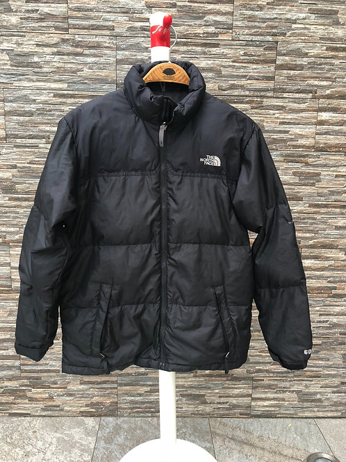 The North Face Down Jacket, 16/18T