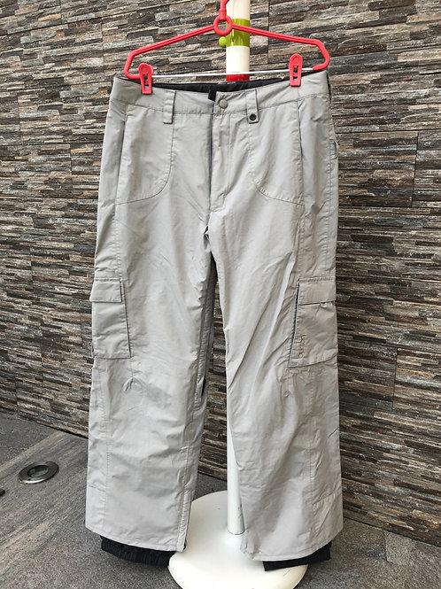 Burton Ski Pants, S