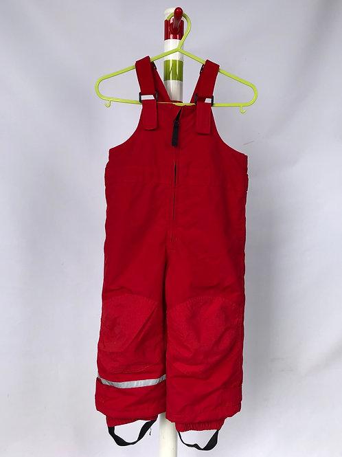 H&M Ski Pants, 2T