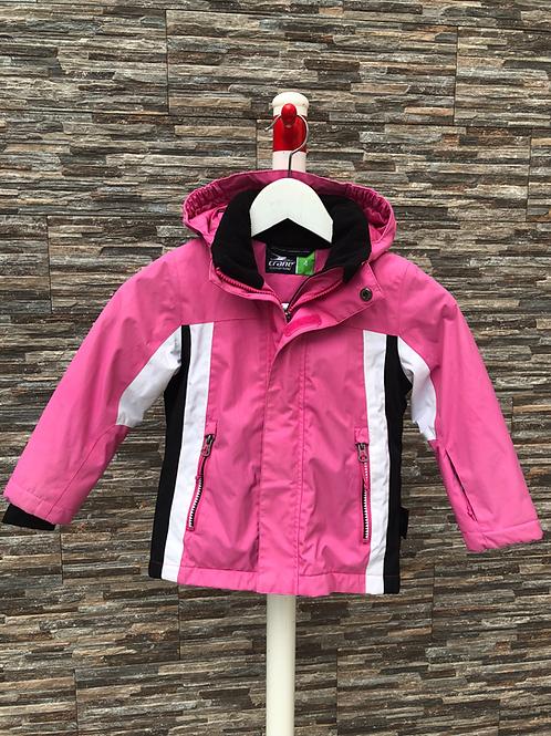 Crane Ski Jacket, 4T