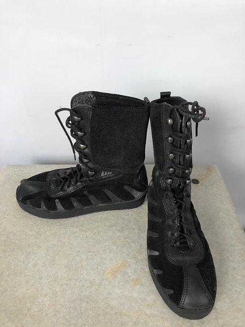 Ecco Autumn Boots, size US 2