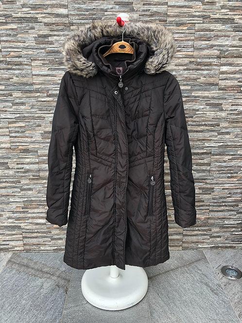 Anne Klein Down Coat, S