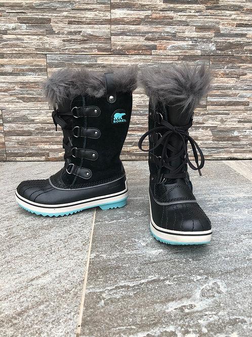 Sorel Boots, size US 1