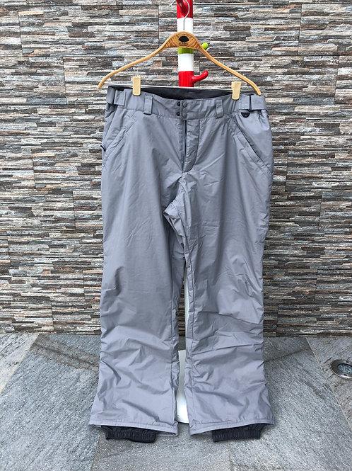 Columbia Ski Pants, XL