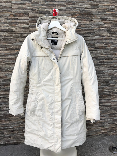 The North Face Down Coat, M
