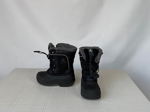 Kamik Snow Boots, size US 11