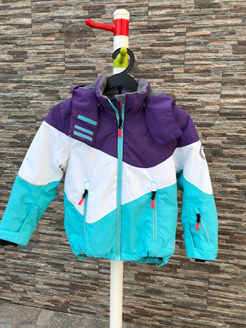 Reima Ski Jacket, 5T