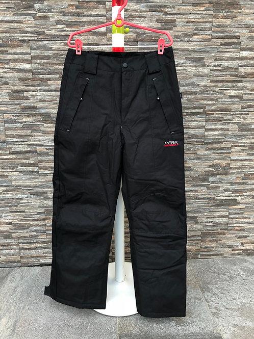 Peak Performance Ski Pants, S