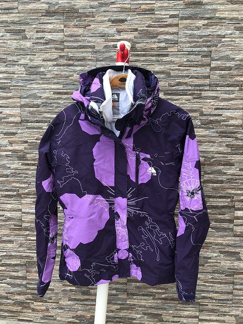 ACG Ski Jacket, M