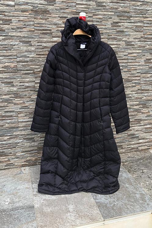 Patagonia Down Coat, M
