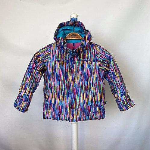 Burton Ski Jacket, 4T
