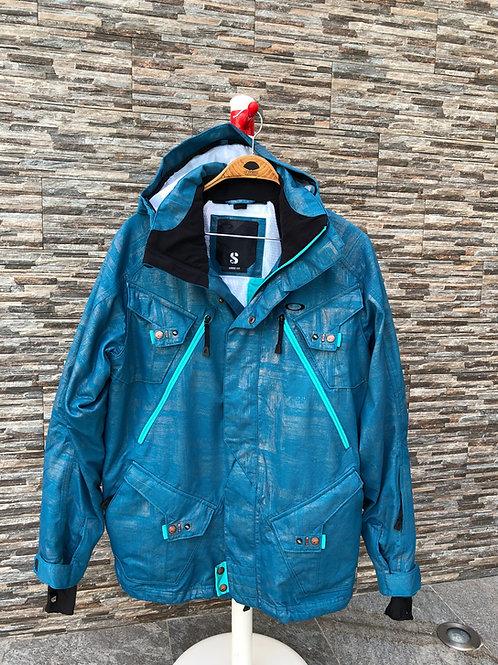 Oakley Ski Jacket, S
