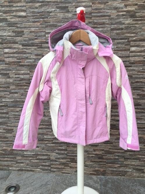 Fera Ski Jacket, 8T