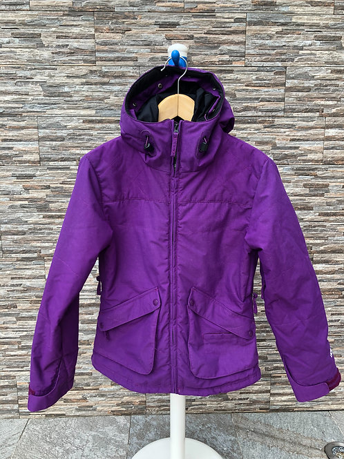 Billabong Ski Jacket, S
