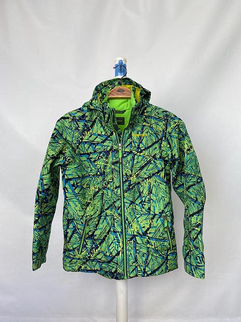 Marmot Ski Jacket, 10/12T