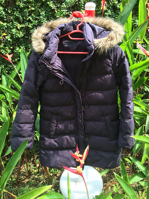 Uniqlo Down Filled Jacket, 14T