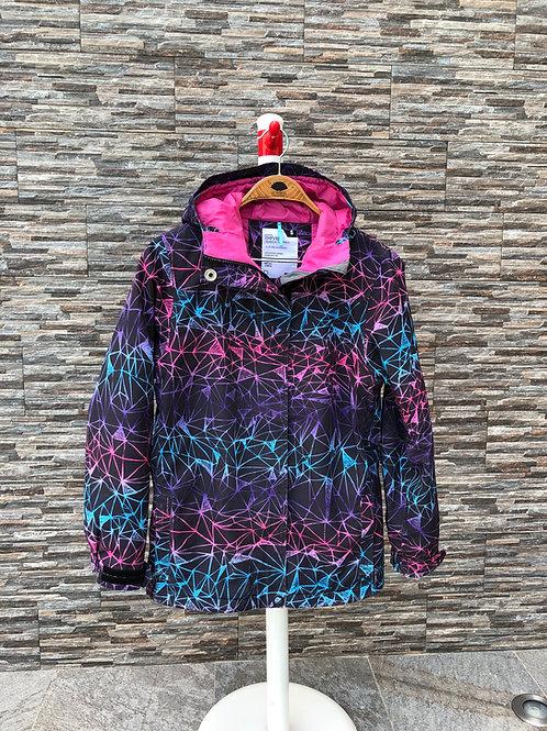 Empyre Technical Outwear Ski Jacket, S