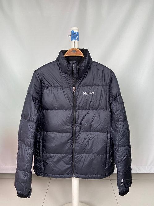 Marmot Down Jacket, M