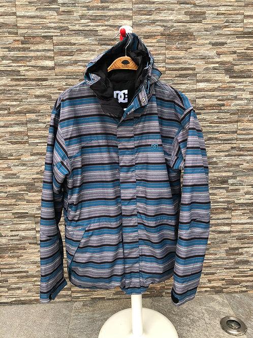 DC Ski Jacket, M