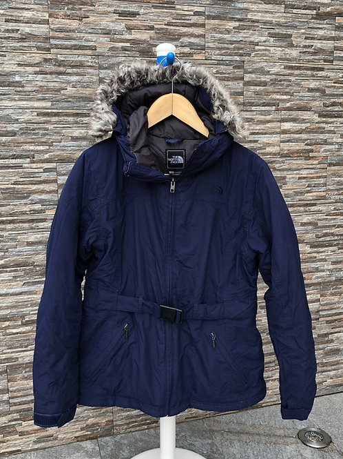 The North Face Down Jacket, L