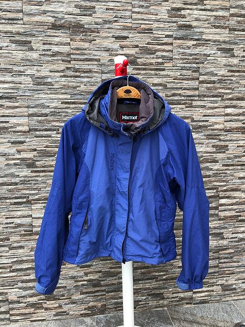Marmot Ski Jacket, S